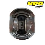 Audi Coupe S2 Wossner Pistons