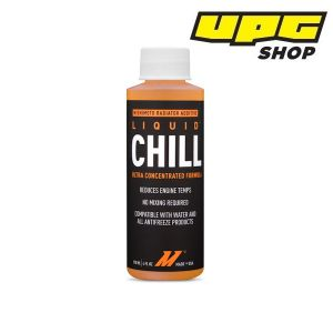 Mishimoto Liquid Chill™ Radiator Coolant Additive