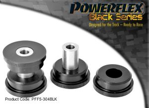 Powerflex Anti Roll Bar Link Rod Bush