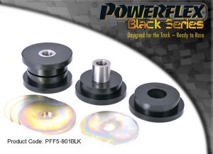 Powerflex Front Lower Tie Bar To Chassis Bush BMW E28