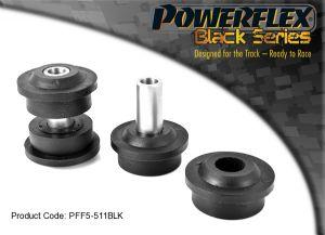 Powerflex Front Inner Track Control Arm Bush BMW E39