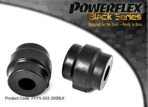 Powerflex Front Anti Roll Bar Mounting BMW E39