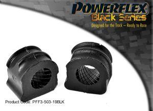 Powerflex Front Anti Roll Bar Mounting Audi S3 Mk1