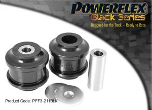 Powerflex Front Lower Arm Inner Bush Audi A4 / S4 / RS4 B5
