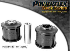 Powerflex Front Control Arm To Chassis Bush BMW E60 / E61