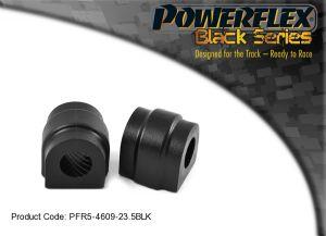 Powerflex Rear Anti Roll Bar Mounting 23.5mm BMW X5 E53