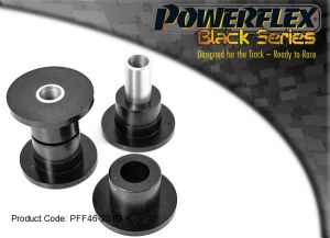 Powerflex Front Inner Track Control Arm Bush 35mm Nissan 200SX