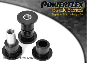 Powerflex Front Inner Track Control Arm Bush 31.6mm Nissan 200SX