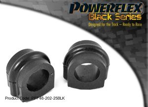 Powerflex Front Anti Roll Bar Mounting Nissan 200SX