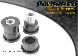 Powerflex Rear Toe Adjust Outer Bush Nissan GTR R32, R33, GTS/T