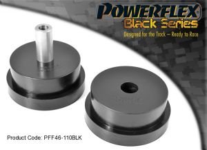 Powerflex Engine Mounting Upper Engine Mounting Nissan Sunny, Pulsar GTiR