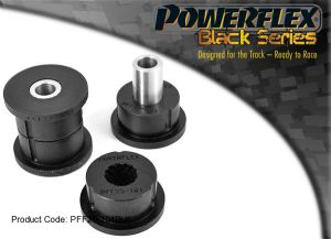 Powerflex Front Lower Shock Mount Honda Civic (EG4, EG5, EG6)