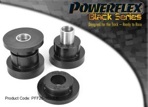 Powerflex Front Wishbone Rear Bush Honda Civic (EG4, EG5, EG6)