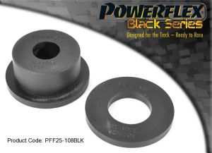 Powerflex Gear Linkage To Gearbox Mount Honda Civic (EG4, EG5, EG6)
