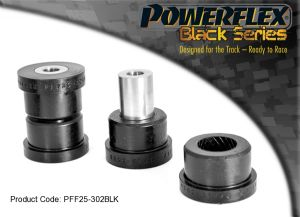 Powerflex Front Arm, Rear Bush Honda Civic Mk7