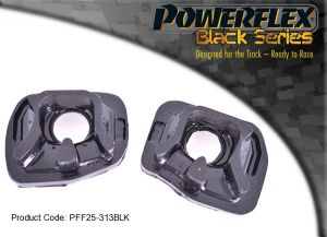Powerflex Front Engine Mount Insert Honda Civic Mk7