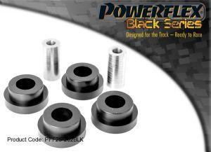 Powerflex Front Lower Wishbone Inner Bush Honda S2000