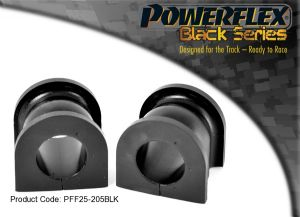 Powerflex Front Anti Roll Bar Bush 26.5mm Honda S2000