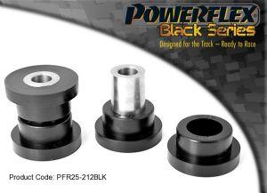 Powerflex Rear Lower Wishbone Rear Bush Honda S2000