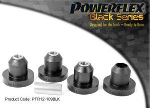Powerflex Rear Beam Mount Citroen Saxo