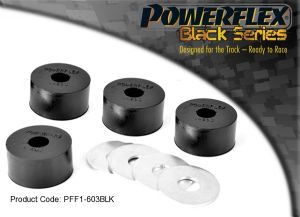 Powerflex Front Anti Roll Bar End Link Mount To Arm Bush Fiat Bravo / Coupe