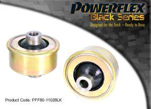 Powerflex Front Arm Rear Bush Fiat Grande Punto / Punto Evo