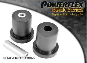 Powerflex Front Wishbone Rear Inner Bush Fiat Uno