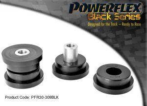 Powerflex Rear Tie Bar Rear Bush Lancia Delta Integrale