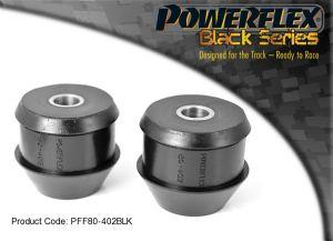 Powerflex Front Wishbone Inner Bush (Rear) Opel Astra F