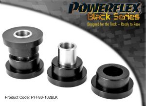 Powerflex Front Tie Bar To Chassis Bush Opel Corsa A