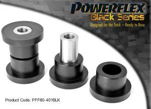 Powerflex Front Wishbone Inner Bush (Front) Opel Vectra A