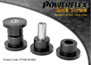Powerflex Front Wishbone Front Bush Opel Zafira A & B