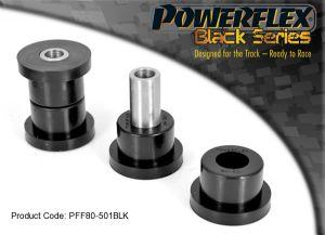 Powerflex Front Lower Wishbone Front Bush Opel Vectra B