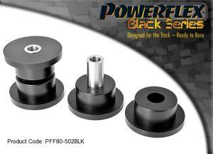 Powerflex Front Lower Wishbone Rear Bush Opel Vectra B