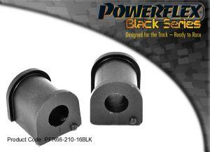 Powerflex Rear Anti Roll Bar Mounting Bush Opel Vectra B