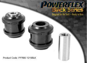 Powerflex Rear Lower Arm Outer Bush Opel Vectra C