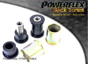 Powerflex Rear Lower Arm Inner Bush Opel Vectra C