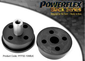 Powerflex Front Lower Engine Mount Peugeot 106