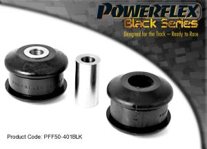 Powerflex Front Arm Front Bush Peugeot 206