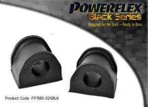 Powerflex Rear Anti Roll Bar Mount (Inner) VW Golf Mk1