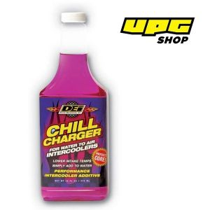 Chill Charger 473ml