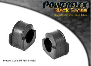 Powerflex Front Anti Roll Bar Outer Mount VW Scirocco