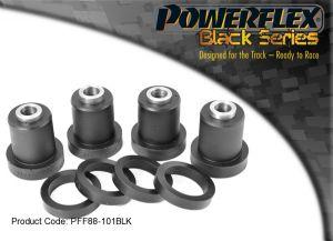 Powerflex Front Wishbone Lower Bush
