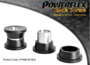 Powerflex Rear Lower Shock Bush