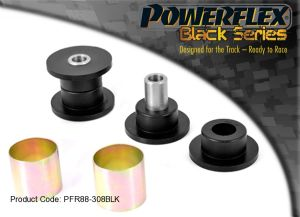 Powerflex Rear Track Control Arm Outer Bush