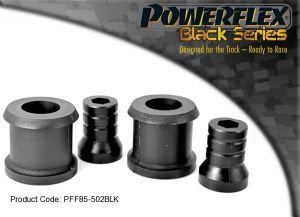 Powerflex Front Wishbone Inner Bush (Rear)