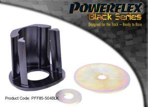 Powerflex Lower Engine Mount Insert (Large)