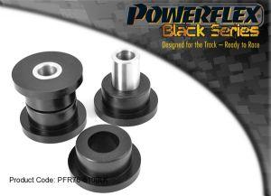 Powerflex Rear Track Control Arm Outer Bush Toyota Supra