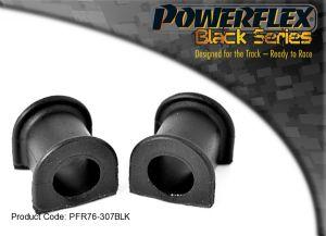 Powerflex Rear Anti Roll Bar Bush Toyota MR2