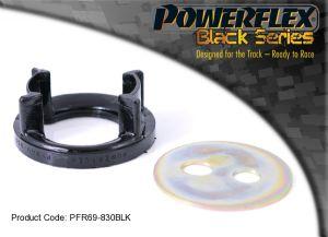 Powerflex Rear Diff Rear Left Mount Insert GT86 / BRZ / FR-S